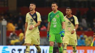 Las Águilas del América debutaron en el Apertura 2019 con el pie derecho y dejando un gran sabor de boca a su afición al golear en la cancha del Estadio...
