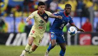 El próximo sábado 16 de noviembre se verán las caras lasÁguilas del Américay Rayados de Monterrey, en partido amistoso por el parón de la fecha FIFA. El...