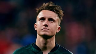 Fraîchement débarqué l'été dernier en provenance du CSKA Moscou, Aleksandr Golovin s'est forgé un nom sur la scène internationale après une Coupe du Monde de...