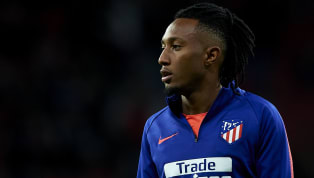 ​Arsenal are lining up a move for Atletico Madrid winger Gelson Martins as they seek reinforcements to help with their top four challenge. The Gunners are...