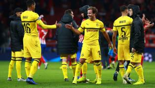 Am kommenden Samstag richten sich ab 18.30 Uhr alle Augen auf den Signal-Iduna-Park, wenn Borussia Dortmund am elften Spieltag den FC Bayern München empfängt....