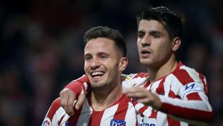 Que elAtléticoha subsanado su falta de gol esta semana en la Champions y en LaLiga venciendo a Lokomotiv y Osasuna es una evidencia. Ambas victorias por...
