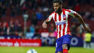 El consejero delegado del conjunto rojiblanco dejó muy claro en unas declaraciones para Goal que el futbolista francés no está en venta y se quedará en el...