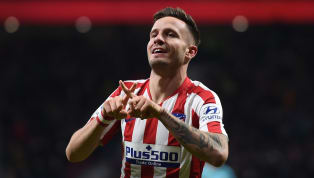Manchester United are interested in striking a deal to sign Spanish midfielderSaúl Ñíguez, whose talks with Atlético Madrid over a new contract have hit an...