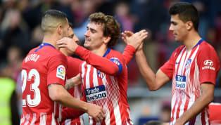 Los 5 posibles rivales del Atlético de Madrid para los octavos de Champions League