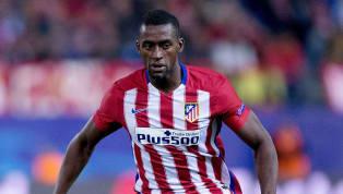 Por el Atlético de Madrid han pasado jugadores que son auténticas leyendas y dejaron huella en el club, pero otros no tuvieron la misma fortuna y pasaron sin...