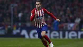 Atletico Madrids CEO Gil Marin stellte bereits klar, Lucas Hernandeznicht im Winter zum FC Bayern München ziehen zu lassen. In einem Interview auf der...