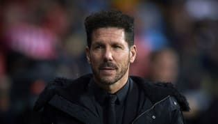 Atlético Madrid's head coach Diego Simeone has insisted that he has not lost the backing of the dressing room, amid reports of disharmony. The Argentine has...