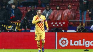 Lionel Messi sudah menjadi pemain yang selalu diandalkan oleh Barcelona sejak 2008. Pemain yang berposisi sebagai penyerang itu terus mengembangkan...