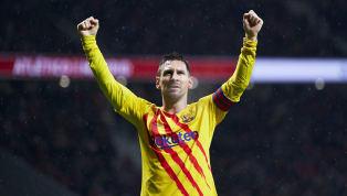 Tem jogo do líder do Campeonato Espanhol neste sábado. No Camp Nou, o Barcelona recebe o Mallorca pela 16ª rodada da competição tentando, no mínimo, se...