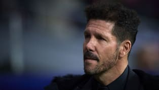Game Friday evening sees Villarreal host Atletico Madrid in La Liga, with Diego Simeone's side looking to make up some lost ground on current league leaders...