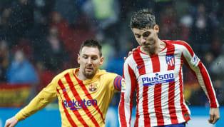 Partai menarik yang sayang untuk dilewatkan akan tersaji di partai semifinal Piala Super Spanyol 2020,Barcelonaakan menantang salah satu rival terkuatnya,...