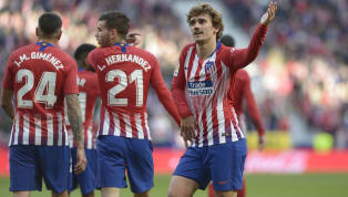 Atletico Madrid will aim to extend their 21-game unbeaten run in all competitions when they travel to Real Betis on Sunday afternoon. This unbeaten run has...