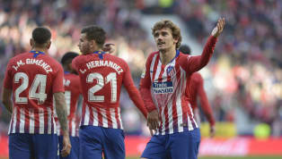 Atletico Madrid be hoping to get back to winning ways when they face fierce rivals Real Madrid at the Wanda Metropolitano in La Liga on Saturday. Los...