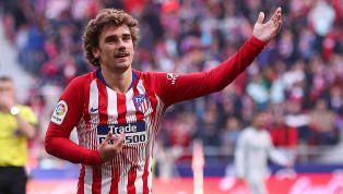 Antoine Griezmann reportedly wants to leave Atletico Madrid this summer, less than a year after famously deciding to stay put last June. A player of his...