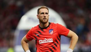 Manchester Unitedđang nhắm đến việc chiêu mộ thủ thành Jan Oblak của Atletico Madrid trong trường hợp thất bại với việc gia hạn hợp đồng của David de Gea...