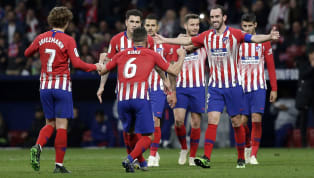 News AtléticoMadrid host Celta Vigo on Saturday evening as they look to consolidate second place in La Liga. Los Rojiblancosare two points clear of city...