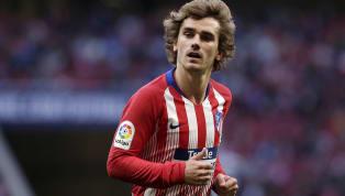 L'Atletico Madrid vit une période délicate avec le départ de Lucas Hernandez et les rumeurs circulant autour d'un probable transfert d'Antoine Griezmann au FC...