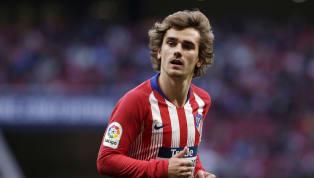 Nesta terça-feira (14), o atacante Antonie Griezmann se reuniu com a diretoria doAtlético de Madride anunciou que não irá permanecer para a próxima...