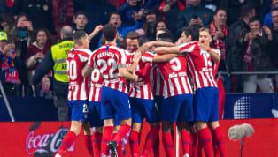 La web Footyheadlines, que acostumbra a ser la primera en dar a conocer las nuevas equipaciones de los grandes clubes europeros cada año, ha sacado ala luz el...