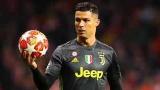 Trung vệ Diego Godin lên tiếng khẳng định rằng, anh cùng với các đồng đội đã nghiên cứu rất kĩ cách chơi bóng, phối hợp của Cristiano Ronaldo tại Juventus....