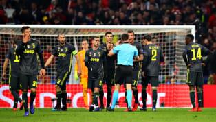 Huấn luyện viên Max Allegri tin rằng, việc tiếp cận trận đấu sai hướng đã khiến cho Juventus không thể có được kết quả tốt trước Atletico Madrid. Trong trận...