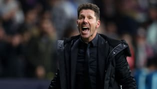 Atletico Madrid secured a memorable 2-0 win over Juventus at the Wanda Metropolitano in the Champions League on Wednesday night, and while VAR attempted to...