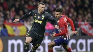 Federico Bernardeschi, entrato in campo nei minuti finali di Atletico Madrid-Juventus2-0, ha provato a dare una scossa e ha sfiorato il gol. Il calciatore...