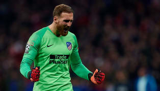 ​Atletico Madrid could be set to announce a new deal for goalkeeper Jan Oblak next week, as reports from Spain claim an agreement has been reached with the...