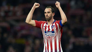 Intergeneral director Giuseppe Marotta has revealed that the deal to sign Atletico Madrid defender Diego Godin is nearing completion and could be officially...