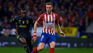 Der FC Barcelona bastelt weiter an seinem Kader und neben der Stürmersuche ist auch das Mittelfeld weiterhin eine Baustelle. Nach der Verpflichtung von...