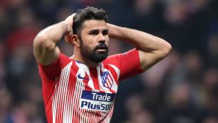 La plantilla del Atlético de Madrid para la temporada 2019-2020 va a tener un gran número de integrantes distintos respecto a los de este último año. Apenas...