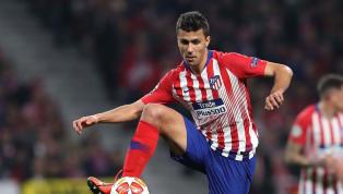 Der personelle Aderlass bei Atletico Madrid geht heiter weiter. Nachdem Verteidiger Lucas Hernandez bereits zumFC Bayern Münchentransferiert wurde und...