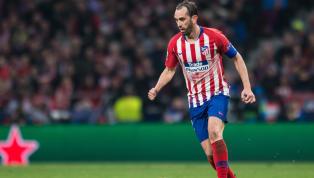 El portero no tiene dudas de que es el mejor portero de los últimos años en el Atlético de Madrid, entre él y Courtois es más completo el eslovaco. Es uno de...