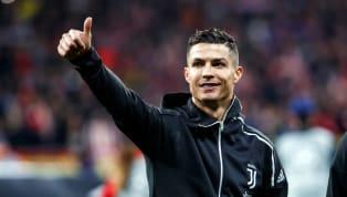 Inter Milanberminat rekrut Hector Bellerin dari Arsenal, Napoli danJuventusmulai buka negosiasi dengan agen Emerson Palmieri, Kai Havertz berharap bisa...