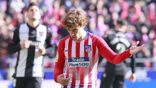 News Atletico Madrid host Girona at the Wanda Metropolitano in the second leg of the Copa del Rey fifth round on Wednesday. Diego Simeone's side go into the...