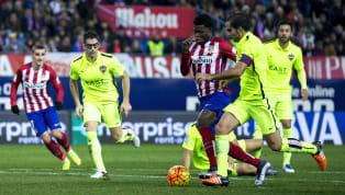 El duelo entre el Real Valladolid y el Leganés será el primer partido de Liga del año 2020 y por lo tanto es probbale que veamos el primer gol del año en...
