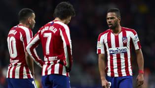El Atlético de Madrid será el último de los tres grandes de nuestro fútbol en debutar este año en la Copa del Rey. Los de Simeone, que sufrieron el sábado...