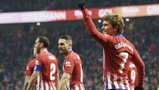News Atletico Madrid continue their chase of La Liga leaders Barcelona when they take on mid table side Levante at the Wanda Metropolitano on Sunday. Diego...
