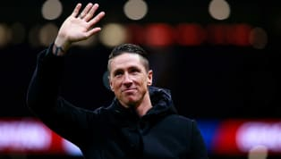 After announcing his retirement from football, Fernando Torres leaves behind a remarkable career brimming with honours, both collective and individual. The...