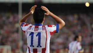 A lo largo de la historia el Atlético de Madrid ha acometido muchos fichajes. Algunos muy buenos y otros no tanto. Hubo futbolistas que no se adaptaron a la...