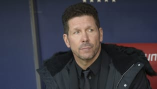 Diego Simeone insisted that VAR was not to blame for his side's defeat to Real Madridafter Atletico fell to a second consecutive league defeatat home on...