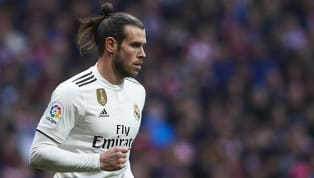 Gareth Bale flirted with leaving Real Madrid in the immediate aftermath of the 2018 Champions League final in Kyiv. The Welshman had been left on the bench...