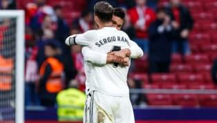 Le Real Madrid est en train de totalement relancer la Liga pour cette fin de saison. Si le FC Barcelone a compté jusqu'à dix points d'avance sur le club...