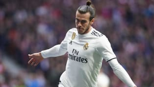 Real Madrid winger Gareth Bale is reportedly open to a move back to former clubTottenham Hotspur, as doubts continue to swirl around the 29-year-old's future...