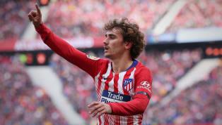 Antes do encerramento oficial da temporada europeia, Antoine Griezmann veio a público para confirmar que não seguirá no Atlético de Madrid em 2019/20....