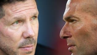 C'est l'une des rencontres que les socios des deux clubs cochent sur leurs calendriers. Le derby madrilène est une rencontre pour le titre, mais surtout pour...