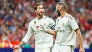 Tras la salida de Keylor Navas del Real Madrid, no cabe dudas de que Courtois es el portero titular del club blanco. Aunque en ocasiones es cuestionado, no...