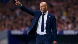Real Madrid scheint wiedererstarkt zu sein. In der LaLiga stehen die Königlichen derzeit ungeschlagen an der Tabellenspitze. Anders in der Champions League:...