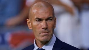 Alors que les Merengue reçoivent ce mardisoir le FC Bruges pour le compte de la deuxième journée de la Ligue des Champions, Gareth Bale et James Rodriguez...